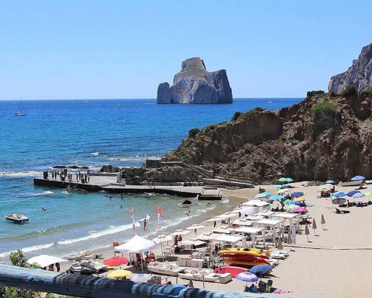 spiaggia-masua-iglesias-1