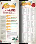 grafica-calendari-composizione